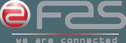 FAS - Distributori automatici