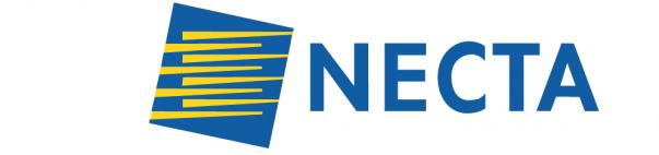 Necta - Distributori automatici