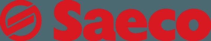 Saeco - Distributori automatici