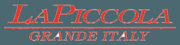 La Piccola - Macchine OCS a cialde