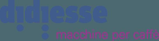 Didiesse - Macchine OCS a cialde e capsule